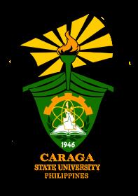 CarSU logo